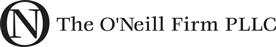 O'neill Firm Logo